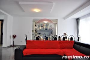Casă spațioasă, 5 camere, lumină naturală pentru cei care aleg tihna - imagine 5