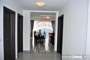 Casă spațioasă, 5 camere, lumină naturală pentru cei care aleg tihna - imagine 4