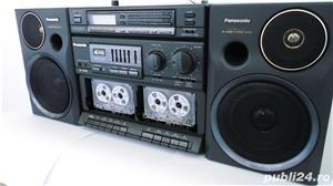 Reel to reel cassette tapes - imagine 11