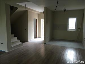 Proprietar vând casa tip triplex - imagine 7