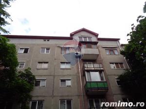Apartament cu 2 camere, Cantemir, Etaj 4, Renovat - imagine 16
