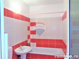 Apartament cu 2 camere, Cantemir, Etaj 4, Renovat - imagine 8