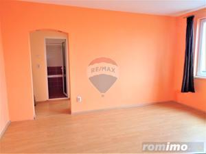 Apartament cu 2 camere, Cantemir, Etaj 4, Renovat - imagine 11