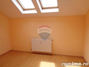 Apartament cu 2 camere, Cantemir, Etaj 4, Renovat - imagine 10