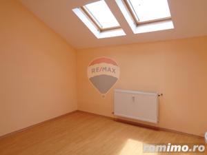 Apartament cu 2 camere, Cantemir, Etaj 4, Renovat - imagine 7