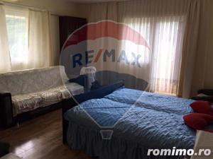 Vilă Olănești | 5 camere | Comision 0% - imagine 19
