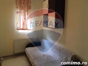 Vilă Olănești | 5 camere | Comision 0% - imagine 13