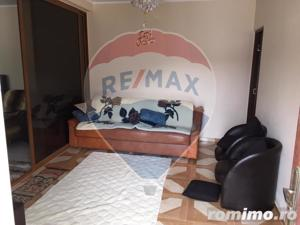 Vilă Olănești | 5 camere | Comision 0% - imagine 16