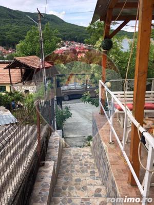 Vilă Olănești | 5 camere | Comision 0% - imagine 8
