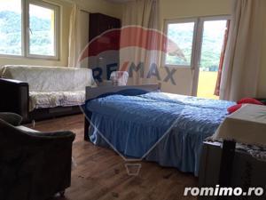 Vilă Olănești | 5 camere | Comision 0% - imagine 17
