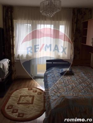 Vilă Olănești | 5 camere | Comision 0% - imagine 14