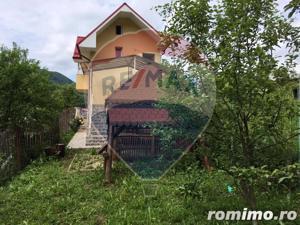 Vilă Olănești | 5 camere | Comision 0% - imagine 4