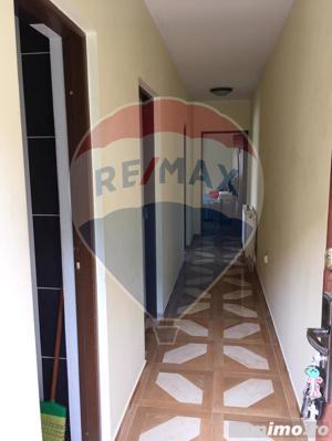 Vilă Olănești | 5 camere | Comision 0% - imagine 12