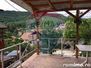 Vilă Olănești | 5 camere | Comision 0% - imagine 2