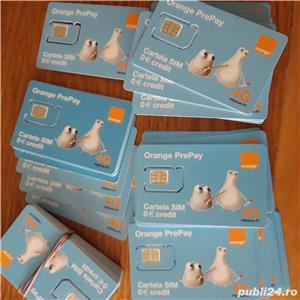 cartele vodafone lycamobile si orange - imagine 4