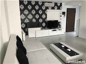 Apartament The Ring regim hotelier  - imagine 12