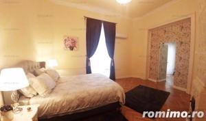 Apartament cu 6 camere   Elegant   renovat complet   Armeneasca - Bd. Carol 1 - imagine 4