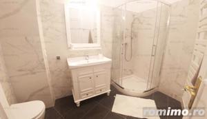 Apartament cu 6 camere   Elegant   renovat complet   Armeneasca - Bd. Carol 1 - imagine 10