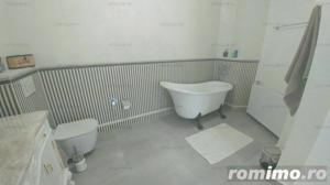 Apartament cu 6 camere   Elegant   renovat complet   Armeneasca - Bd. Carol 1 - imagine 11