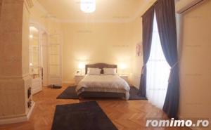 Apartament cu 6 camere   Elegant   renovat complet   Armeneasca - Bd. Carol 1 - imagine 3