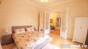 Apartament cu 6 camere   Elegant   renovat complet   Armeneasca - Bd. Carol 1 - imagine 6