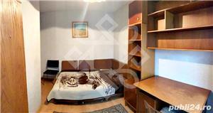 Casa P+M de inchiriat, cartier Nufarul, Oradea  CI004 - imagine 4