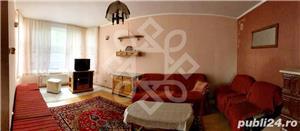 Casa P+M de inchiriat, cartier Nufarul, Oradea  CI004 - imagine 1
