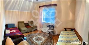 Casa P+M de inchiriat, cartier Nufarul, Oradea  CI004 - imagine 11