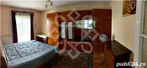 Casa P+M de inchiriat, cartier Nufarul, Oradea  CI004 - imagine 15