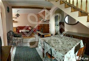 Casa P+M de inchiriat, cartier Nufarul, Oradea  CI004 - imagine 19