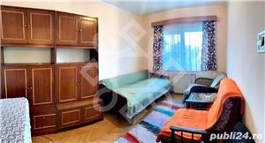 Casa P+M de inchiriat, cartier Nufarul, Oradea  CI004 - imagine 16