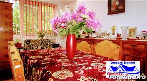 Casa eleganta, Hunedoara - imagine 2