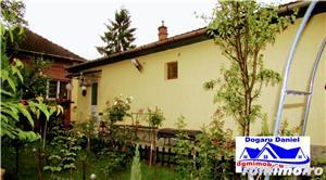 Casa eleganta, Hunedoara - imagine 12