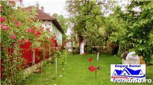 Casa eleganta, Hunedoara - imagine 18
