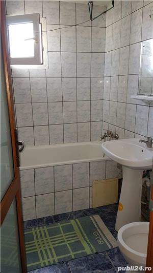 Apartament închiriază  - imagine 7
