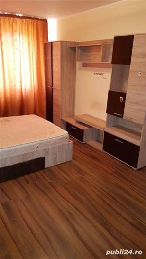 Apartament închiriază  - imagine 1