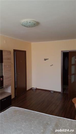 Apartament închiriază  - imagine 5