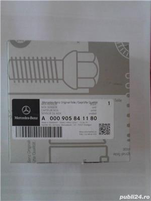 Senzor Noxe Oxigen Mercedes A000905841180 - imagine 2