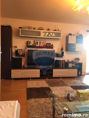 Apartament cu 3 camere decomandate in zona Selimbar - imagine 5