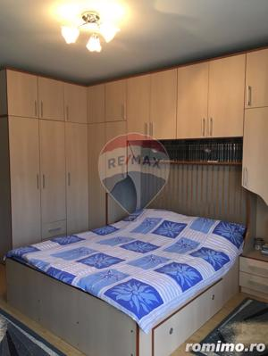 Apartament cu 3 camere decomandate in zona Selimbar - imagine 10