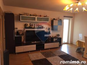 Apartament cu 3 camere decomandate in zona Selimbar - imagine 1