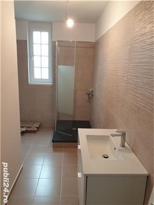 Apartament 2 camere open-space la doar 35.000 euro Cug Lunca Cetatuii , bloc nou - imagine 8