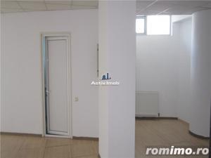 Bucuresti,  26 Birouri clasa A,  Mall Vitan - imagine 6