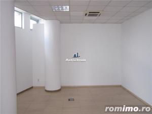 Bucuresti,  26 Birouri clasa A,  Mall Vitan - imagine 2