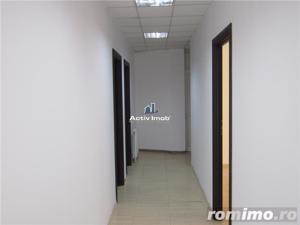 Bucuresti,  26 Birouri clasa A,  Mall Vitan - imagine 7