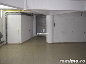 Bucuresti,  26 Birouri clasa A,  Mall Vitan - imagine 12