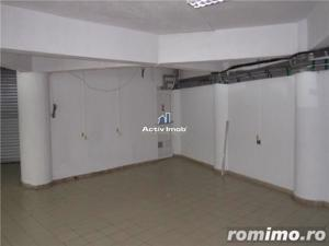 Bucuresti,  26 Birouri clasa A,  Mall Vitan - imagine 1