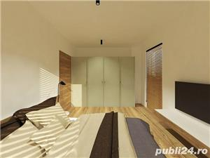 #Mamaia Nord - Apartament cu 2 camere la cel mai mic pret! - imagine 13