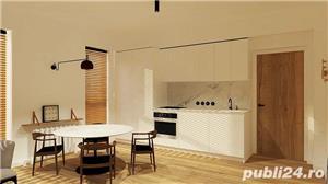 #Mamaia Nord - Apartament cu 2 camere la cel mai mic pret! - imagine 14