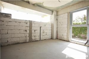 #Mamaia Nord - Apartament cu 2 camere la cel mai mic pret! - imagine 8